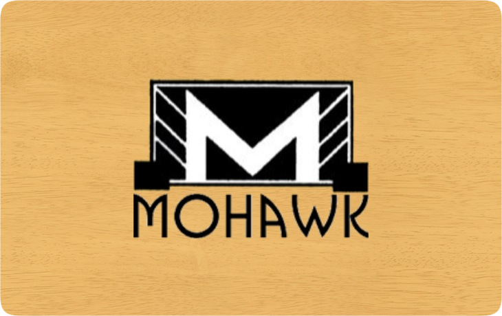 Gift cards the old mohawk to purchase a gift card click here negle Image collections
